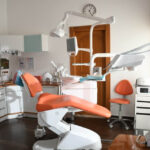"""Silver"" mercury amalgam fillings are a common root cause of illness​"