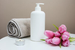Habits to Healthy Shop Personal Care