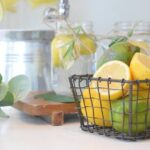 Reasons why you need lemon water in your routine
