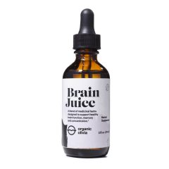 habits-to-healthy-shop-supplements-organic-olivia-brain-juice